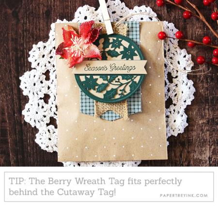Season's-Greetings-Gift-Bag-(detail-1)-by-Laurie-Schmidlin