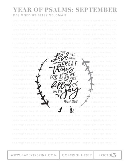 Year-of-Psalms-September-Webivew
