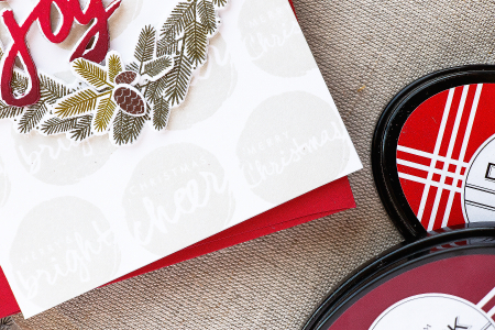 Yana-smakula-2017-PTI-September-Christmas-Joy-Card-3