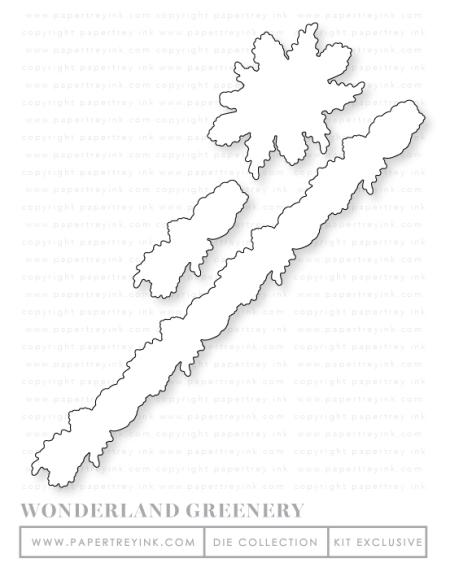 Wonderland-Greenery-dies