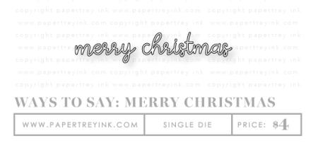 Ways-to-say-die