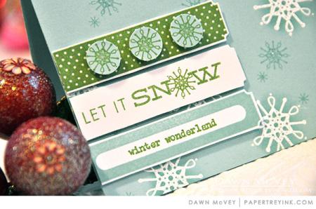 TravJour-Let-it-Snow2