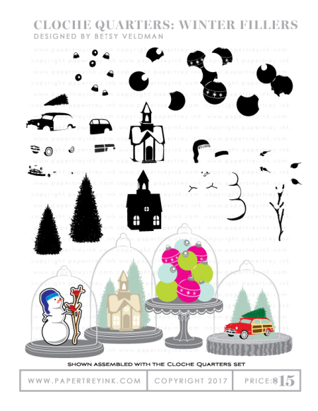 Cloche-Quarters-Winter-Fillers-Webview