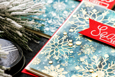 Yana-smakula-2017-PTI-October-Watercolor-Snowflake-Background-Season's-Greetings-Cards-3