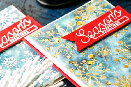 Yana-smakula-2017-PTI-October-Watercolor-Snowflake-Background-Season's-Greetings-Cards-4