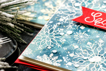 Yana-smakula-2017-PTI-October-Watercolor-Snowflake-Background-Season's-Greetings-Cards-7