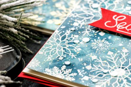 Yana-smakula-2017-PTI-October-Watercolor-Snowflake-Background-Season's-Greetings-Cards-7