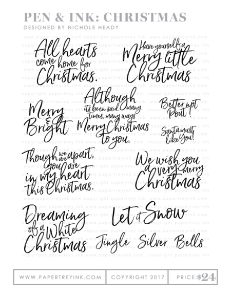 Pen-&-Ink-Christmas-webview