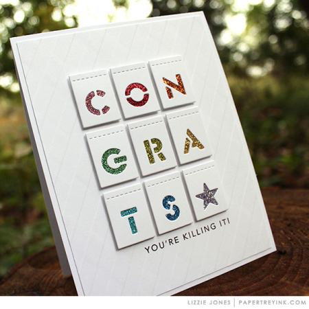 Congrats-Card-3