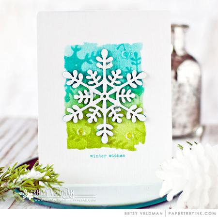 Betsy-snowfall-blu-green1