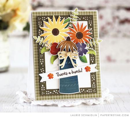 Laurie-Schmidlin---Flower-Power-1
