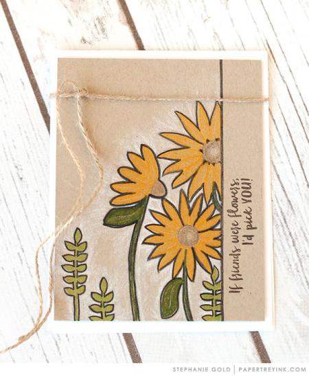 Steph-flower