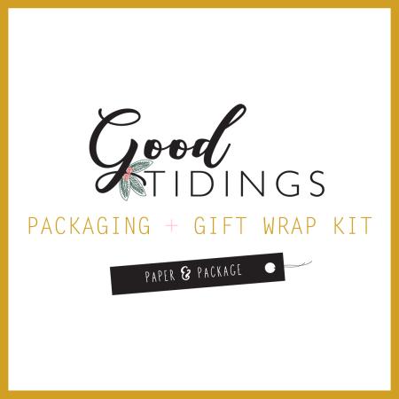 Kit_packaging_outlines