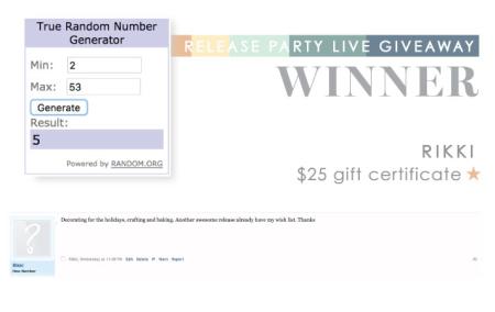 November-RPL-Giveaway-Winner-#2