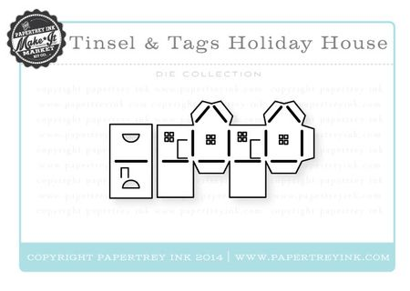 Tinsel-&-Tags-Holiday-House-dies