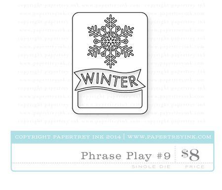 Phrase-Play-9-die