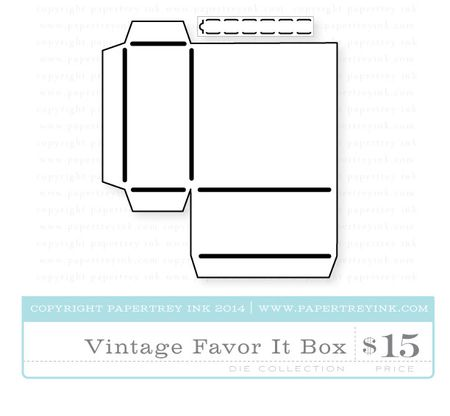 Vintage-Favor-It-Box-dies