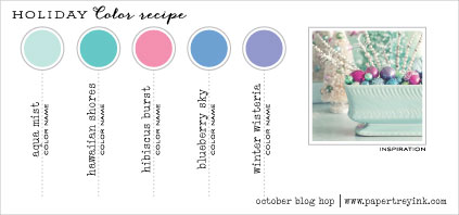 PTI-Oct-Blog-Hop-Color-1
