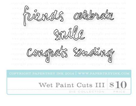 Wet-Paint-Cuts-III-dies