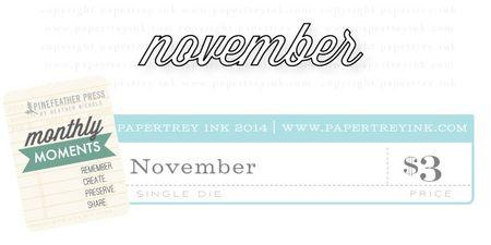 MM-November-die