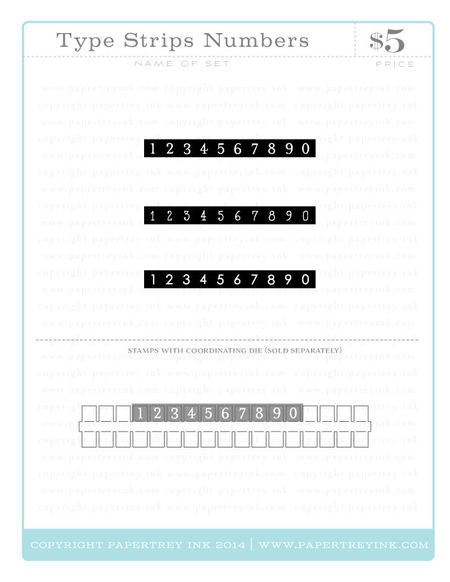 Type-Strip-Numbers-webview