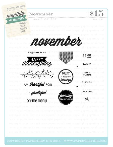 Monthly-Moments-November-webview