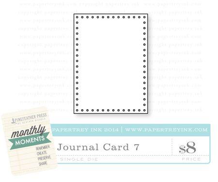MM-Journal-Card-7-die