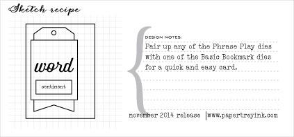 Nov14-Sketch-1