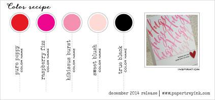 Dec14-Color-4