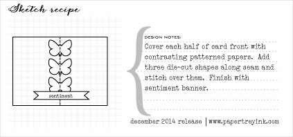 Dec14-Sketch-6