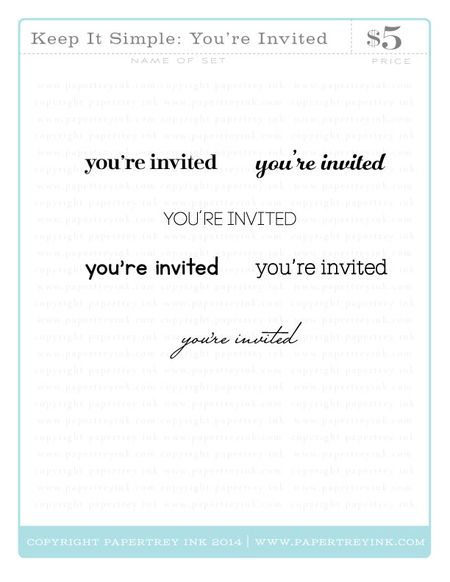 Keep-It-Simple-You're-Invited-webview