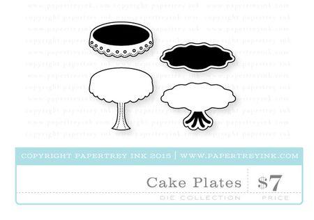 Cake-Plates-dies