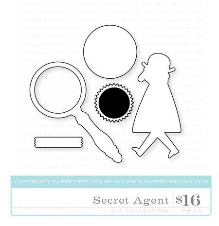 Secret-Agent-dies
