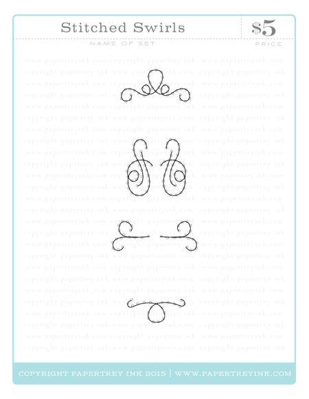 Stitched-Swirls-webview