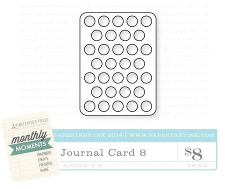 MM-Journal-Card-8