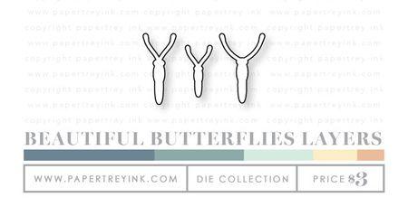 Beautiful-butterflies-layers-dies