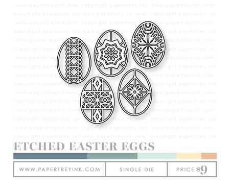 Etched-easter-eggs-dies