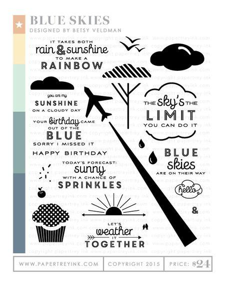 Blue-Skies-Webview