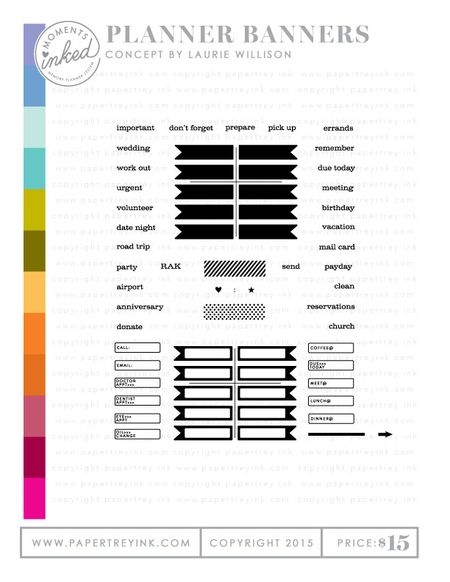 Planner-Banners-webview