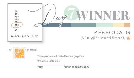 Day-7-winner-6