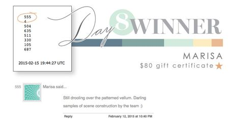 Day-8-winner-1