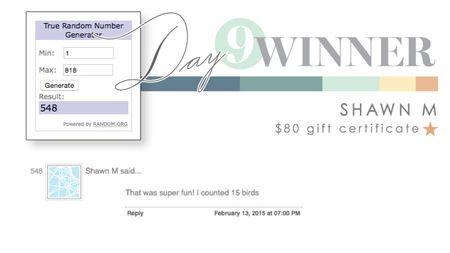 Day-9-winner-2