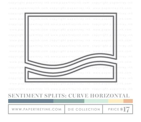 Sentiment-Splits-Curve-Horizontal