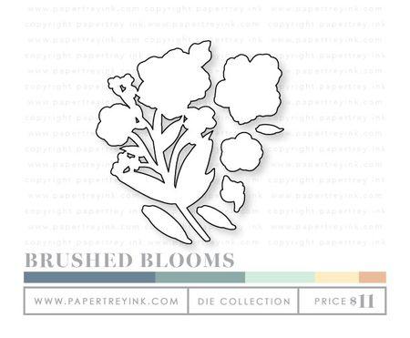 Brushed-Blooms-dies
