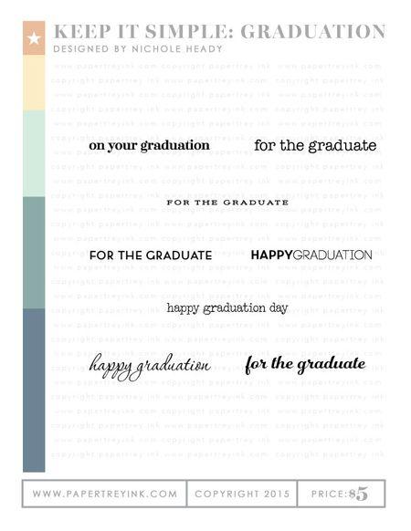 KIS-Graduation-webview