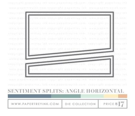 Sentiment-Splits-Angle-Horizontal