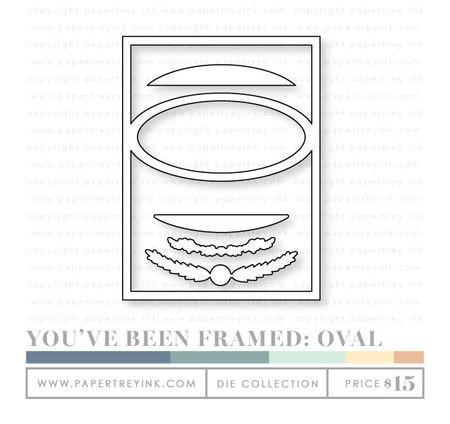 You've-Been-Framed-Oval-dies