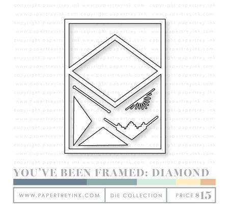 You've-Been-Framed-Diamond-dies