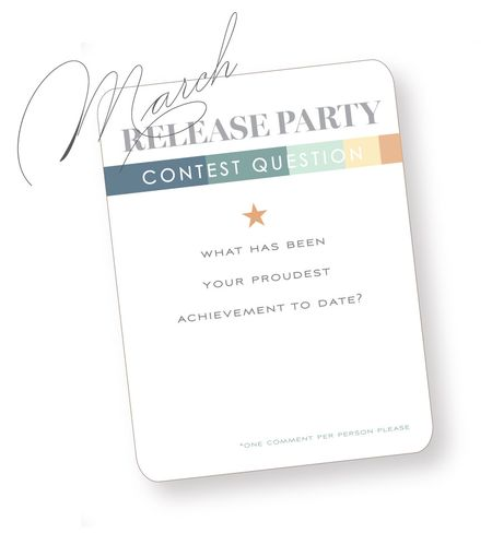 Release-Party-Contest-Question
