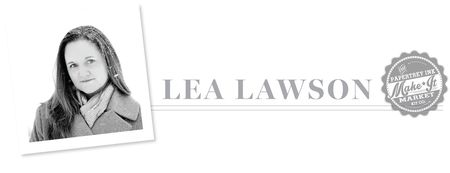 Lea-lawson-intro